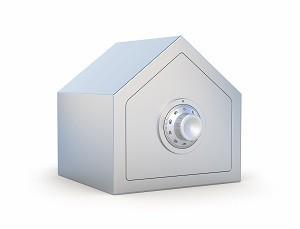 safe_home_300x250